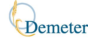 logo-demeter-home