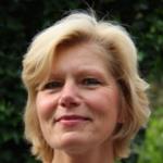 Wilma Ockhuizen • Oncologieverpleegkundige