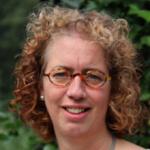 Drs. Toosje Valkenburg Medisch directeur, huisarts, gespecialiseerd in palliatieve zorg