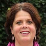 Mariëlle Pickkers • Coördinator Hospitality en Fondsenwerving