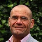 Drs. Gerard Daggelders, huisarts, gespecialiseerd in hart- en vaatziekten