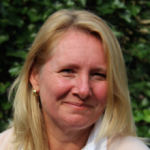 Cindy Hagenouw
