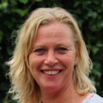 Gerla Koele • Verzorgende IG, verpleegkundige i.o.