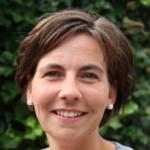 Lijdi Hoogenboom •Zorgcoördinator, verpleegkundige