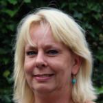 Marleen de Jong • Verzorgende IG