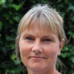 Simone van der Laan • Cardiologieverpleegkundige