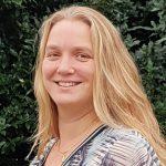 Dianne Boxman • Kwaliteitsadviseur en oncologieverpleegkundige
