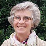 Marie-José van Diggelen • Senior verpleegkundige palliatieve zorg, verpleegkundige antroposofische zorg