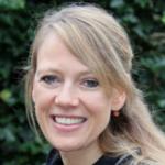 Drs. Cathelijne Verboeket, promovenda