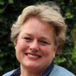 Gon Uyttewaal • Verpleegkundig consulent Hospicezorg en verpleegkundig consulent Palliatieteam Midden Nederland, Coördinator Deskundigheid