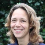 Karin Steffens • Ademtherapeut