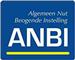 anbi-60h