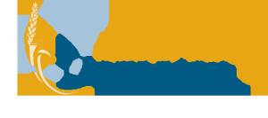 logo-demeter-kenniscentrum-hospicezorg-trans-home