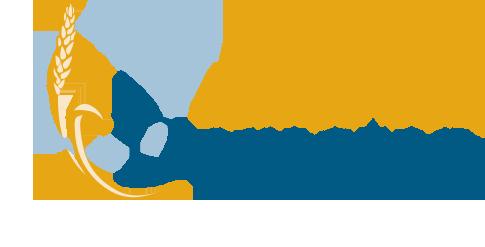 logo-demeter-trans