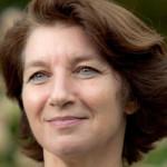 Prof. dr. Saskia Teunissen Algemeen directeur, hoogleraar hospicezorg UMC Utrecht