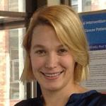 Dr. Everlien de Graaf