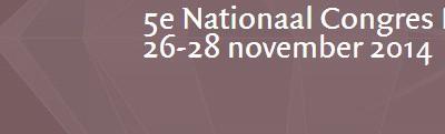 Nationaal Congres Palliatieve Zorg