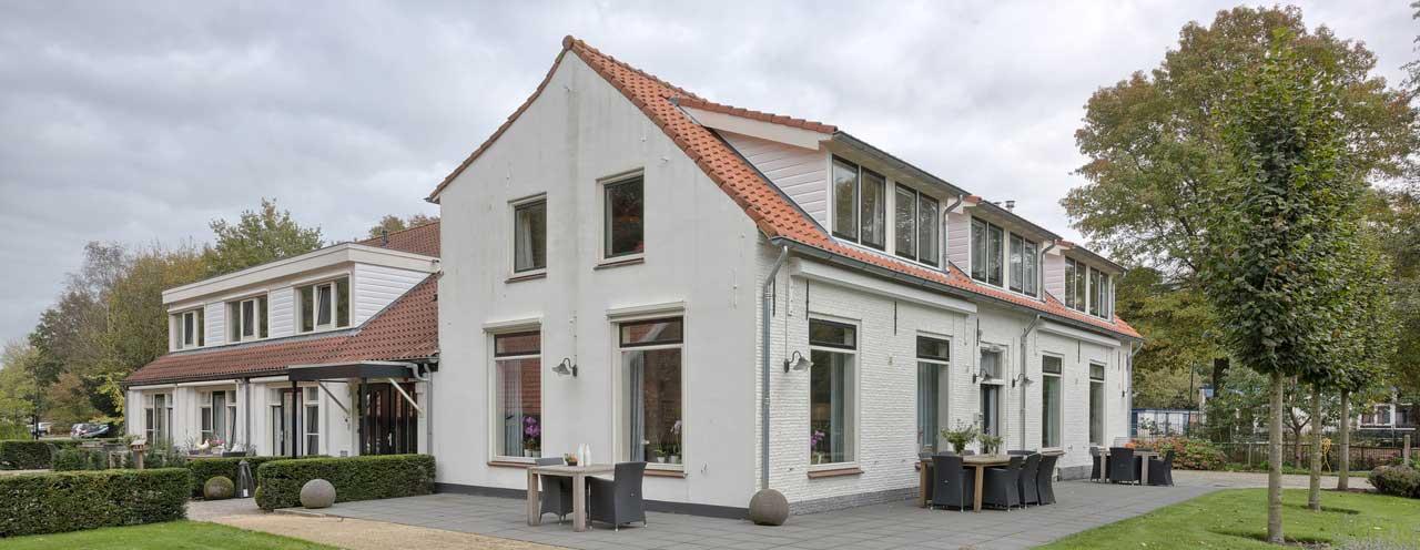 Stichting-Academisch-Hospice-Demeter-Tuin-cropped