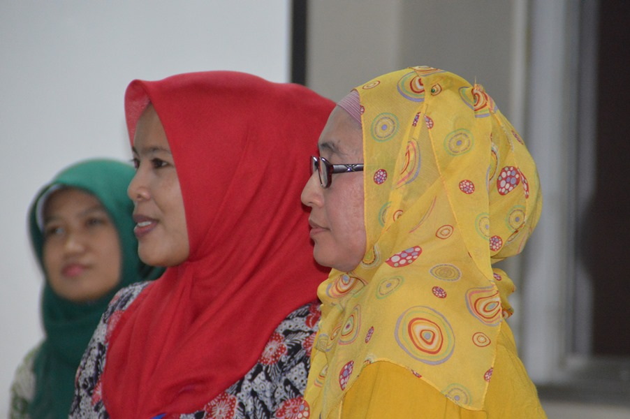 Blog 5. Nursing Empowerment
