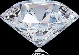 diamant-1
