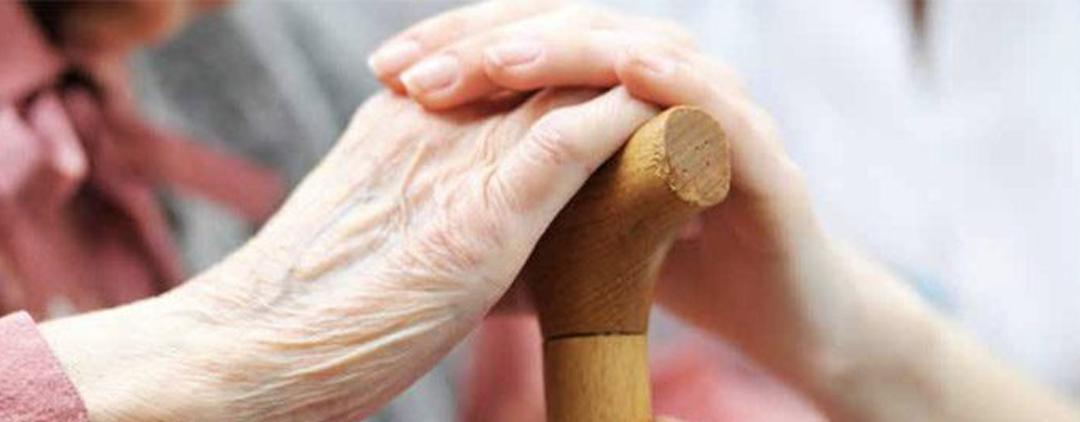 Website Praktijkteam Palliatieve Zorg online