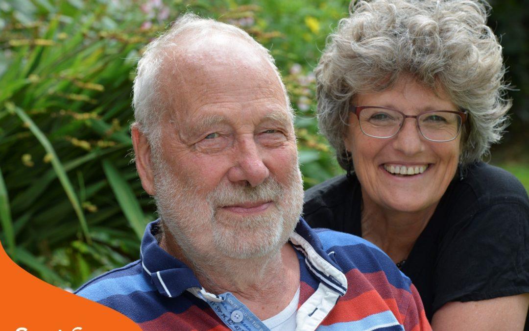 Vitras en STMR vormen samen Santé Partners